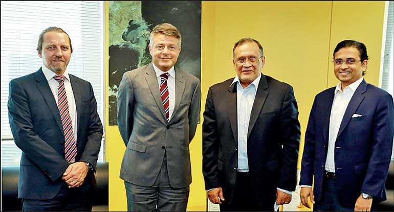 EU and BOI discuss FDIs Image_f78c59edcc