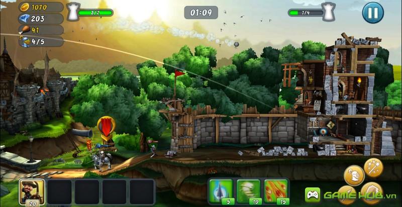 Game Android và IOS vào xem 2014 Review-Castlestorm-Free-to-Siege-Sieu-pham-PC-tiep-tuc-thanh-cong-tren-Mobile-1