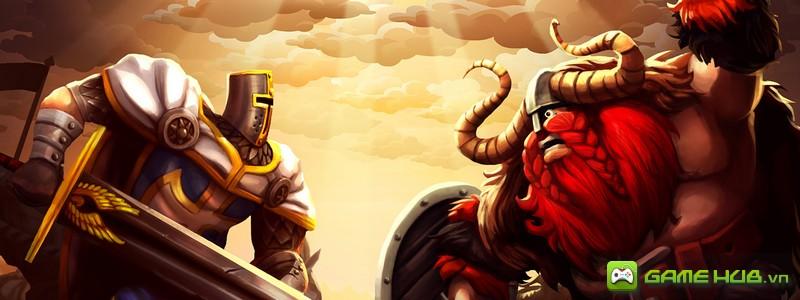 Game Android và IOS vào xem 2014 Review-Castlestorm-Free-to-Siege-Sieu-pham-PC-tiep-tuc-thanh-cong-tren-Mobile-3