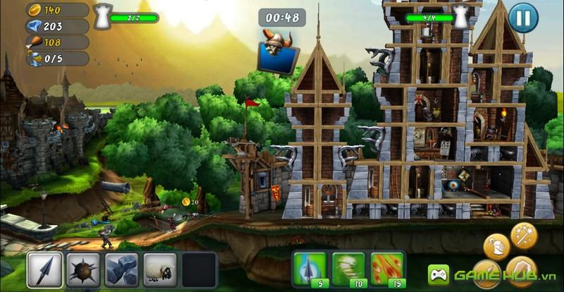 Game Android và IOS vào xem 2014 Review-Castlestorm-Free-to-Siege-Sieu-pham-PC-tiep-tuc-thanh-cong-tren-Mobile-5