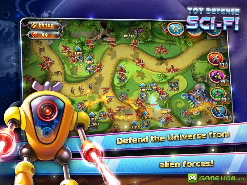 Game Android và IOS vào xem 2014 Review-Toy-Defense-4-Sci-Fi-Sieu-game-thu-thanh-khong-the-bo-lo-6