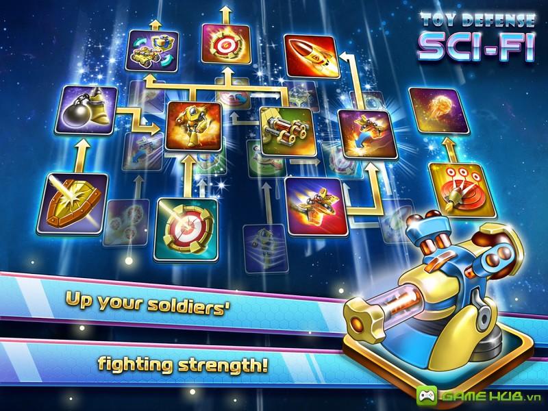 Game Android và IOS vào xem 2014 Review-Toy-Defense-4-Sci-Fi-Sieu-game-thu-thanh-khong-the-bo-lo-8