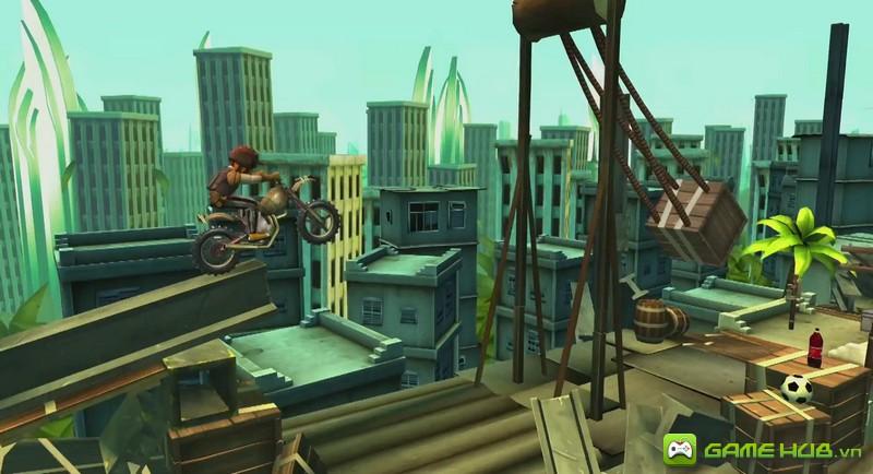 Game Android và IOS vào xem 2014 GameHubVN-Review-Trials-Frontier-Dap-so-ru-ga-xe-gio-vuot-dia-hinh-8