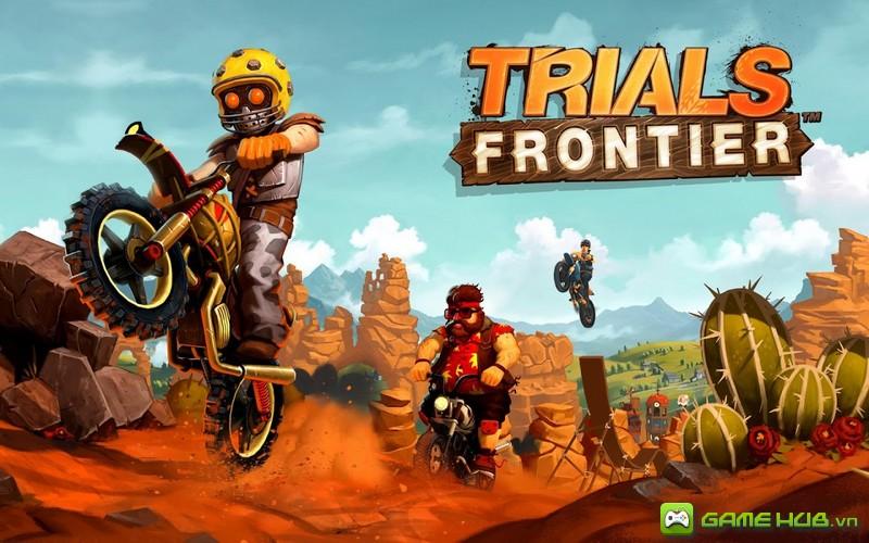Game Android và IOS vào xem 2014 GameHubVN-Review-Trials-Frontier-Dap-so-ru-ga-xe-gio-vuot-dia-hinh-9