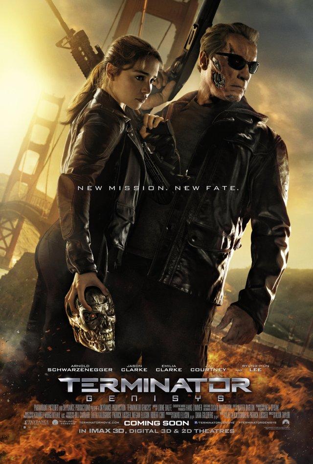 Parlez de cinéma! - Page 5 Terminator-genisys_1431712778