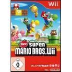 Spielevorstellung von Jeff Nintendo-new-super-mario-bros-wii