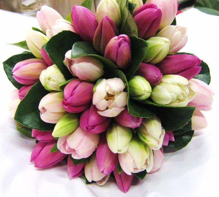 buongiorno a tutti voi amici - Pagina 4 Mazzi-di-fiori_NG1