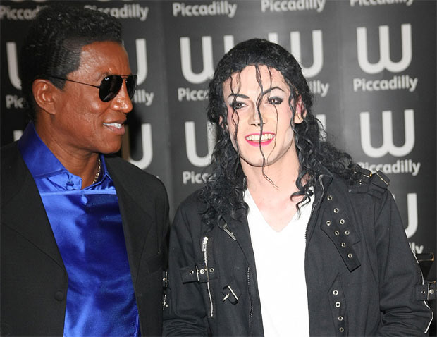 "[LIBRO] Jermaine Jackson ""You are not alone: Michael: Through a Brother's Eyes"" - Pagina 4 Jermainejack-20"