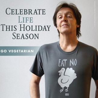 eat meat - Calling All Carnivores - Page 7 Paul%20mccartney%20turkey325