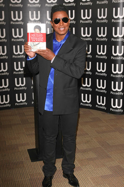 "[LIBRO] Jermaine Jackson ""You are not alone: Michael: Through a Brother's Eyes"" - Pagina 4 3312812_jermaine_jackson_7_wenn3510"