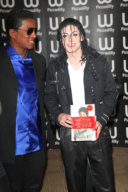 "[LIBRO] Jermaine Jackson ""You are not alone: Michael: Through a Brother's Eyes"" - Pagina 4 7979313_jermaine_jackson_2_wenn3510"
