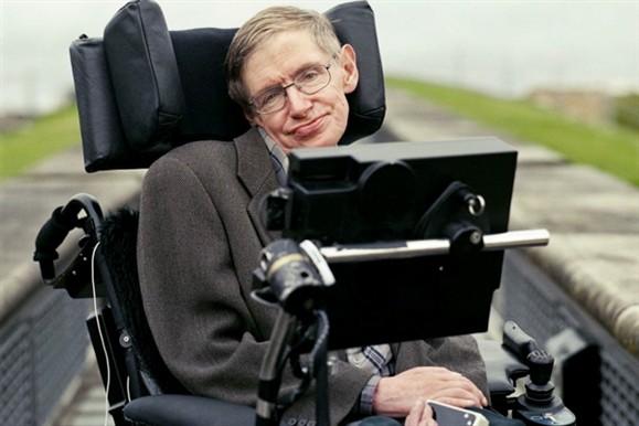 Descoberta causa da esclerose múltipla amiotrófica Ng5623000