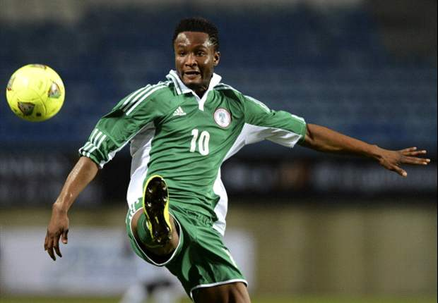 Mikel, Yaya, Emenike in Caf African player of the year list 245381_heroa