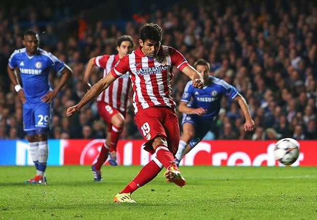 DONE DEAL: Diego Costa agrees to £35m Chelsea move 397977_heroa