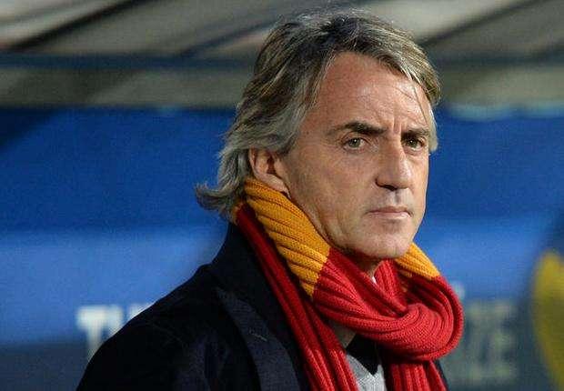 """ÉQUIPE D'ITALIE de football """"la Nazionale"""" """"la squadra azzura"""" - Page 2 407084_heroa"""
