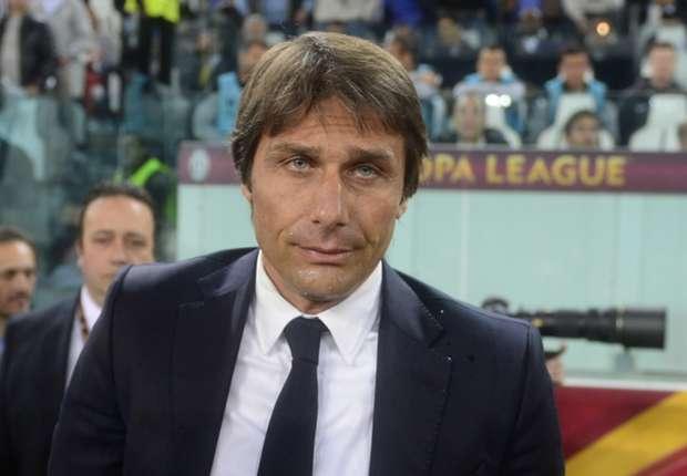 """ÉQUIPE D'ITALIE de football """"la Nazionale"""" """"la squadra azzura"""" - Page 2 412732_heroa"""