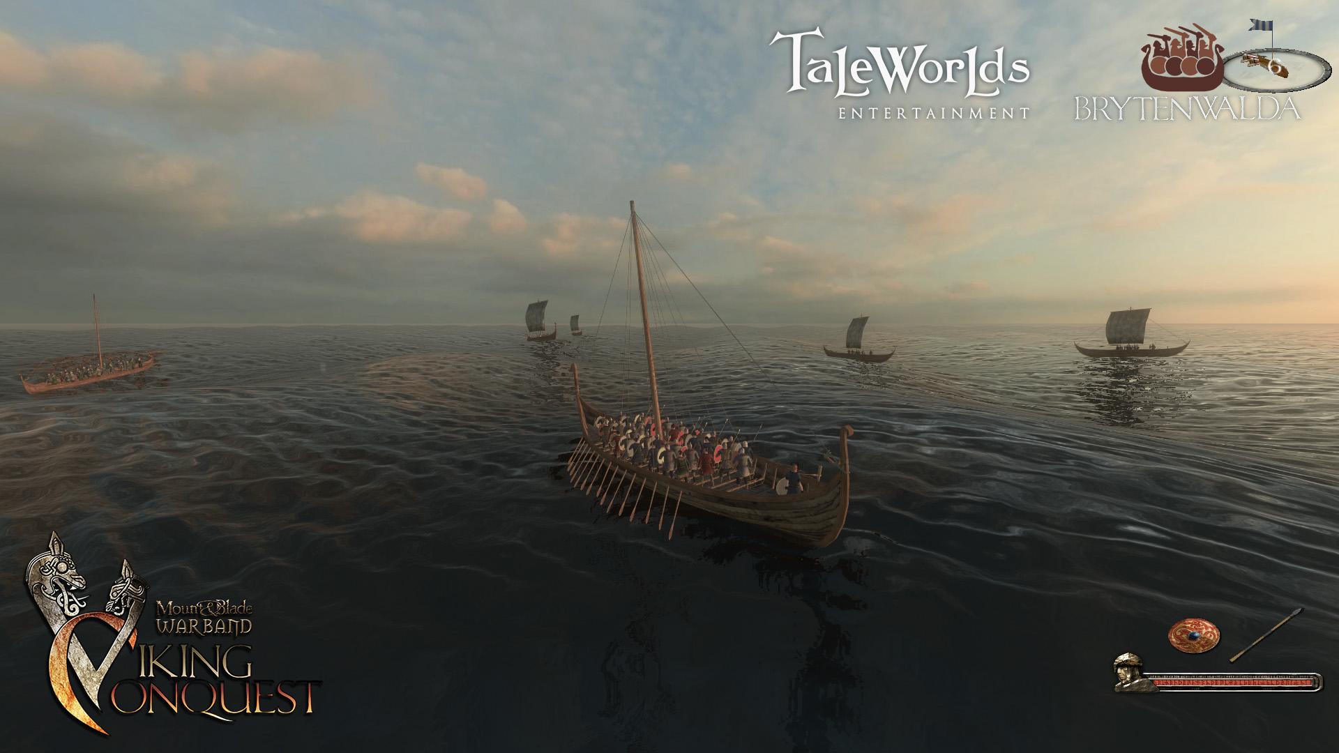 Viking Conquest: discusión general 9f11ea74a0740e07fd83c8486f861d89c7f67e7b