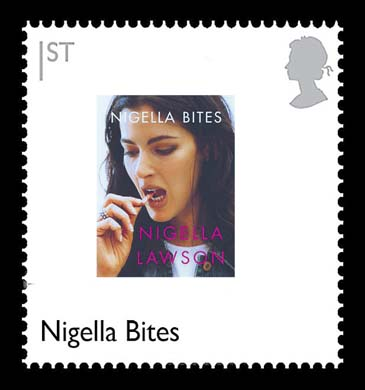 Stamp collecting - Page 2 Nigella-1090