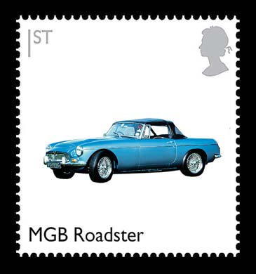 Stamp collecting - Page 2 Roadster-4289