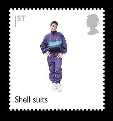 Stamp collecting - Page 2 Shellsuits-5932