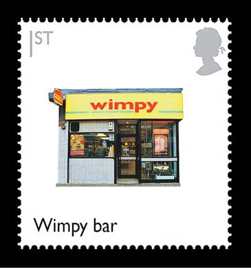 Stamp collecting - Page 2 Wimpy-6506