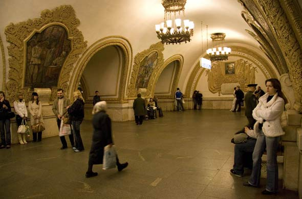 Rusija - Page 2 Hall-lady-3556