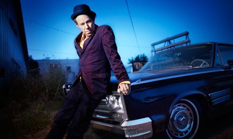What is it with Tom Waits and Minneapolis? Tom-Waits-photographed-si-007