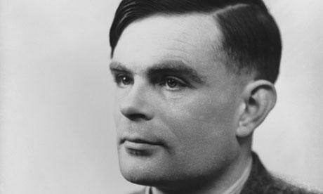 Alan Turing Alan-Turing-007
