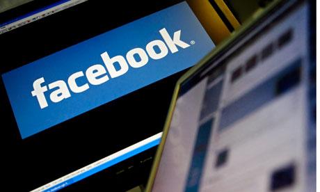 """""""فيسبوك"""" يضيف خدمة جديدة للإبلاغ عن حالات المعرَّضين لخطر الانتحار   Facebook-logo-007"""
