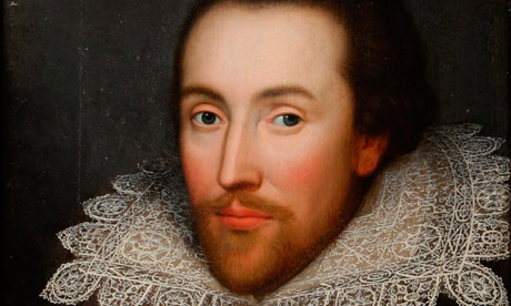 The William Shakespeare Conspiracy   William-Shakespeare-007
