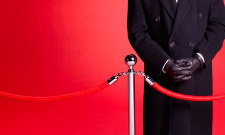 Crime fiction/True Crime Doorman-and-velvet-rope-007
