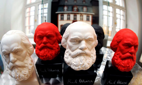 Why Marx was right Germany---Karl-Marx-125th-007
