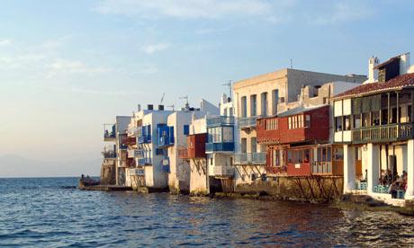 The Great Sea Mykonos-007