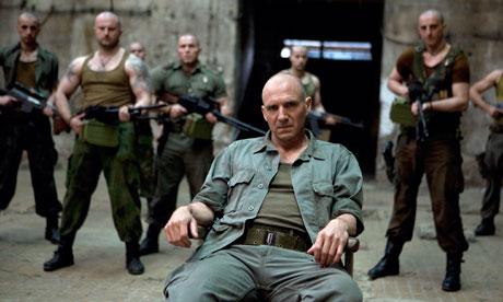 Ralph Fiennes Ralph-Fiennes-as-military-007
