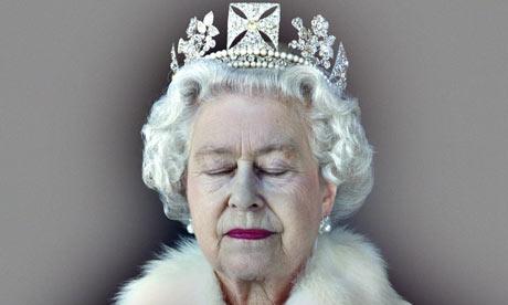 El topic de la Bossa Nova - Página 8 Queen-Elizabeth-II-001