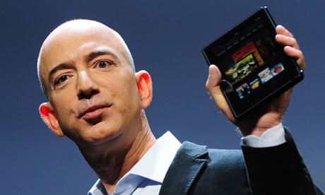 ebooks Amazon-CEO-Jeff-Bezos-int-007
