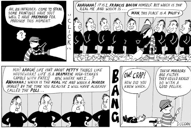 Francis Bacon Peter-Duggans-Artoon---Fr-004