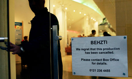 Film censorship Behzti-is-cancelled-at-Bi-007