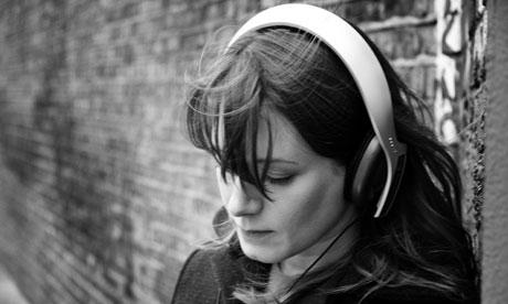 Nick Drake Laura-Barton-listens-to-t-007
