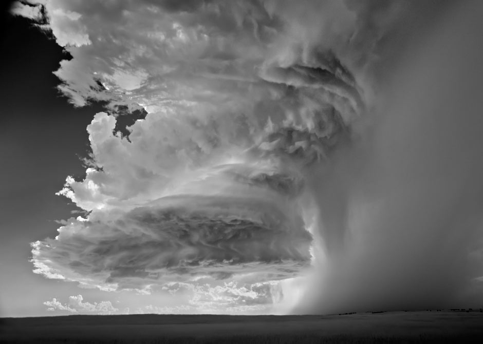 I've looked at clouds from both sides now... Storming-victory---a-shot-001