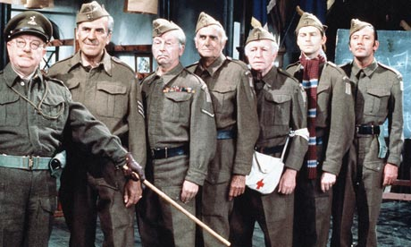 John Le Mesurier 1971-DADS-ARMY-006