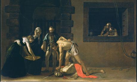 Caravaggio St-John-Caravaggio-008