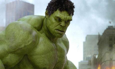 Kedvenc képeink Bruceról/Hulkról Hulk-in-The-Avengers-play-008