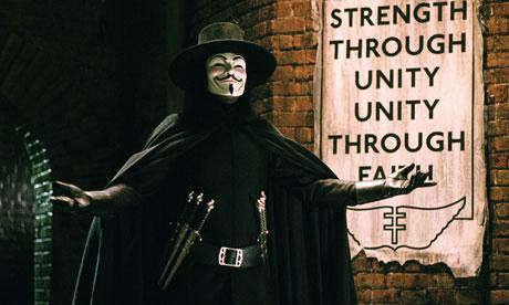 V for Vendetta V-For-Vendetta.-008