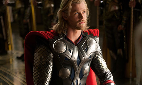 Quién es... - Página 5 Thor-007