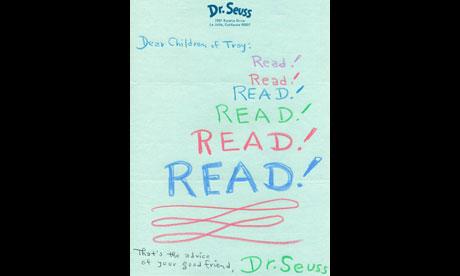 Scandalous closure of public libraries Dr-Seusss-letter-to-Troy--008