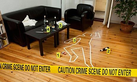 Crime fiction/True Crime Crime-scene-007
