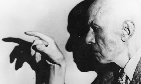 Magic Aleister-Crowley-007