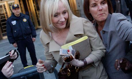 JK Rowling JK-Rowling-007