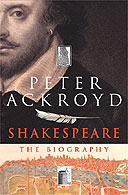 Books I've been reading - Page 2 Shakespeare_final